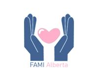 FAMI Alberta Logo